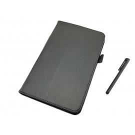 Pokrowiec na tablet Samsung Galaxy Tab A 8.0 2019 P200 P205