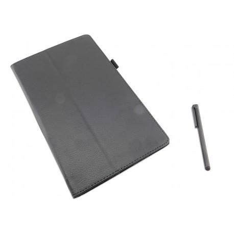 Pokrowiec dedykowany na tablet Samsung Galaxy Tab A 10.1 SM-T510 SM-T515 2019
