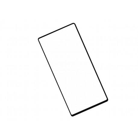 Szkło hartowane 3D do telefonu Samsung Galaxy Note 10 w dobrej cenie, tempered glass