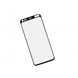 Szkło hartowane 3D do telefonu Google PIXEL 4 w dobrej cenie, tempered glass