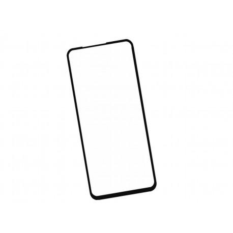 Szkło hartowane 3D do telefonu Huawei Honor 20 / 20 Pro w dobrej cenie, tempered glass