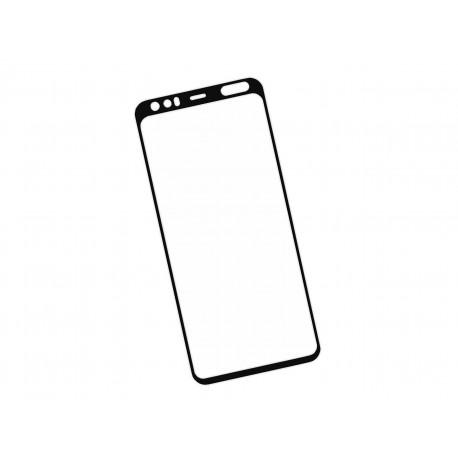 Szkło hartowane 3D do telefonu Google PIXEL 4 XL w dobrej cenie, tempered glass