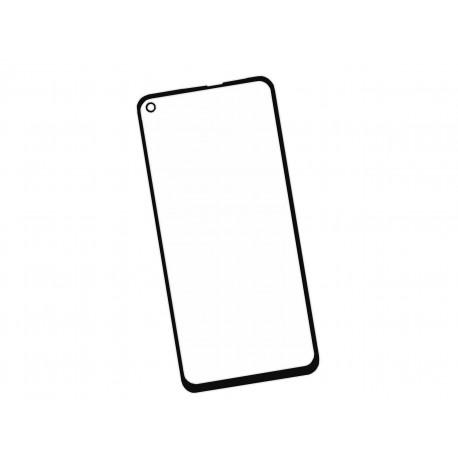Szkło hartowane 3D do telefonu Samsung Galaxy M40 w dobrej cenie, tempered glass