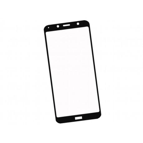Zaokrąglone szkło hartowane 3D do telefonu Xiaomi Redmi 7A