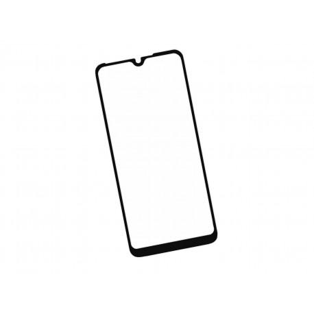 Zaokrąglone szkło hartowane 3D do telefonu Xiaomi CC9e M1906F9SC