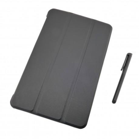 Pokrowiec zamykany do tabletu Samsung Galaxy Tab A 8.4 2020 T307