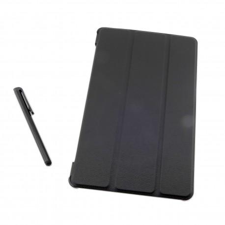 Pokrowiec zamykany do tabletu Lenovo Tab M8 TB-8505X