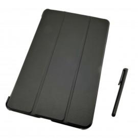 Pokrowiec deykowany do tabletu Huawei MatePad 10.4