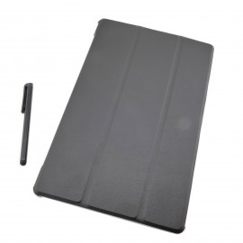 Pokrowiec deykowany do tabletu Lenovo M10 Plus TB-X606F
