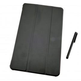 Pokrowiec dedykowany do tabletu LG Gpad 5 10.1 FHD