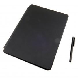 Pokrowiec dedykowany do tabletu Microsoft Surface Go 2 / Go 10 cali