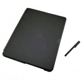 Pokrowiec dedykowany do tabletu Microsoft Surface Pro X