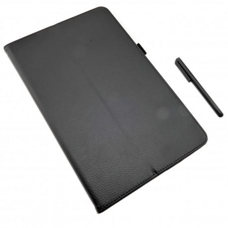 Pokrowiec dedykowany do tabletu Samsung Galaxy Tab S6 Lite 10.4 P610