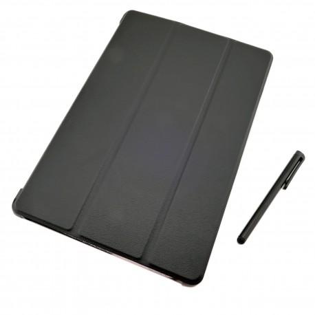 Pokrowiec zamykany do tabletu Huawei Matepad T10 /T10s