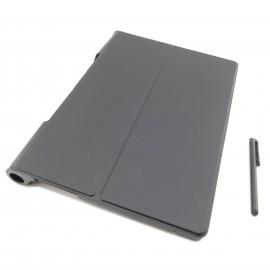 Pokrowiec do tabletu Lenovo Yoga Pad Pro 13 cali