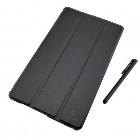 Dedykowane etui do tabletu Samsung Galaxy Tab A7 Lite 8.7 T220 T225
